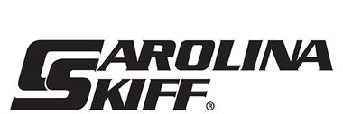 1470169720 Carolina Skiff logo2 - Home