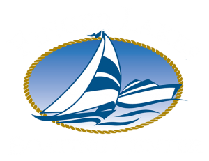 Finger Lakes Boating Center 300x231 - 1983 Caver Mariner 28'($6,500.00)-SOLD