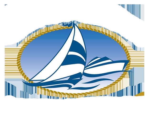 Finger Lakes Boating Center - Home