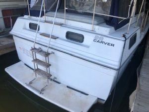 IMG 3213 300x225 - 1987 Carver Riviera 28