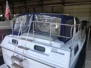 IMG 3214 300x225 - 1987 Carver Riviera 28