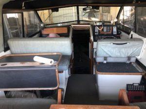 IMG 3215 300x225 - 1987 Carver Riviera 28