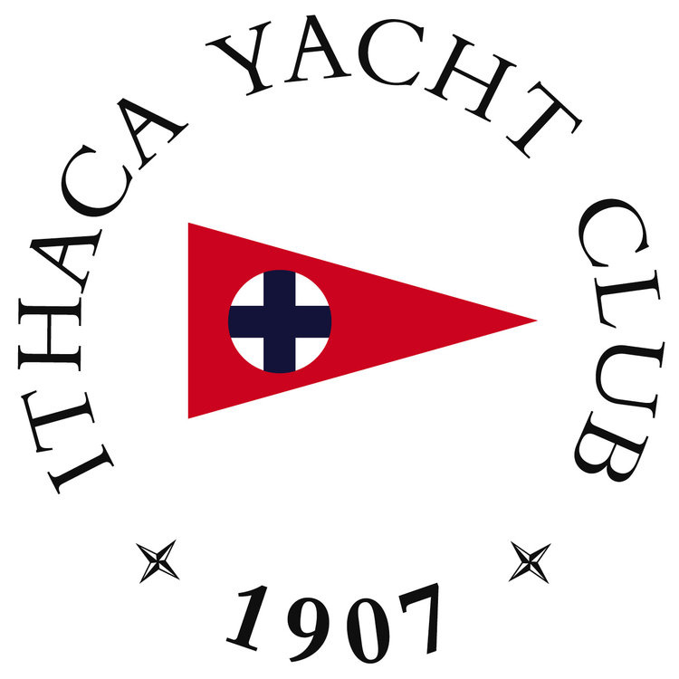 Ithaca Yacht Club image - Restorations