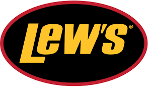 LEWS WEBISTE LOGO - Fishing