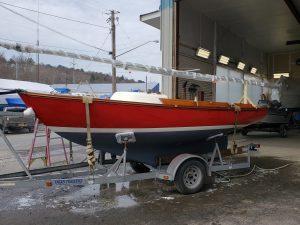 Typhoon to Maine 1 300x225 - Home