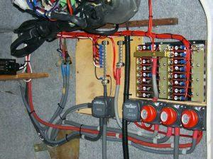 marine 7 300x225 - Service & Repair